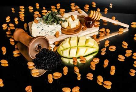 Mango-Herbal-shisha-flavour