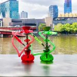 Shisha Pipes Under $50