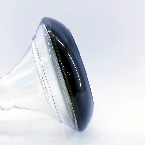 Triton Shisha Vase